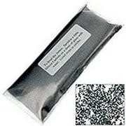Edge Pro Siliziumkarbid-Körner, SILCARBIDE