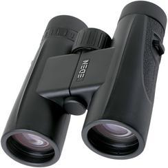 Eden Binoculars HD 10x42