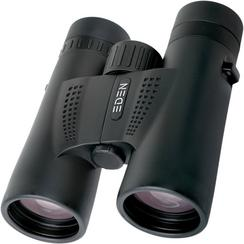 Eden binoculars  XP 10x42