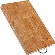 Eden EQP001 Schneidebrett aus Holz