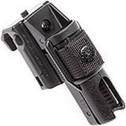 ESP LH-04 zaklampholster