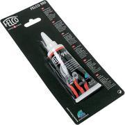 Felco 990 grasa sintética de mantenimiento para cizallas y tijeras de podar