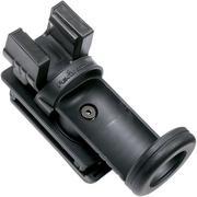 Fenix ALC-01 riemclip