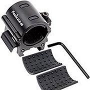 Fenix ALG-00 Befestigungssystem für Taschenlampen mit Weaver Schiene