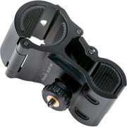 Fenix ALG-01 fixation pour lampe de poche sur arme ou rail