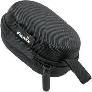 Fenix APB-20 bolsa de almacenamiento para linternas frontales