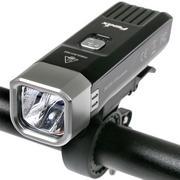 Fenix BC25R oplaadbare fietslamp