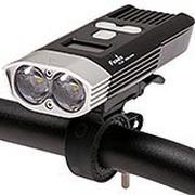 Fenix BC30R Oplaadbare fietslamp