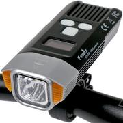 Fenix BC35R rechargeable bicycle light