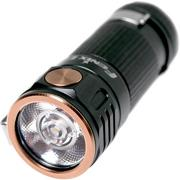 Fenix E16 LED-lampe de poche
