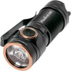 Fenix E18R oplaadbare LED-zaklamp