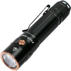 Fenix E28R oplaadbare EDC zaklamp