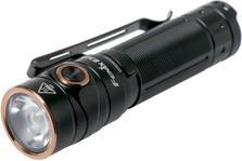 Fenix E30R rechargeable EDC-flashlight, 1600 lumens