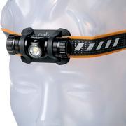 Fenix HM23 hoofdlamp