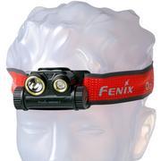 Fenix HM65R-T aufladbare Stirnlampe, 1500 Lumen
