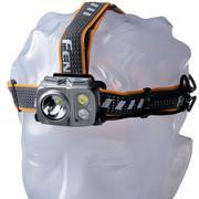 Fenix HP16R aufladbare Stirnlampe, 1700 Lumen