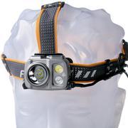 Fenix HP25R V2.0 oplaadbare led-hoofdlamp