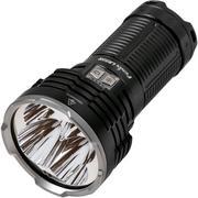 Fenix LR50R oplaadbare led-zaklamp, 12000 lumen