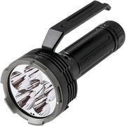 Fenix LR80R recargable LED linterna, 18000 lúmenes