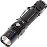 Fenix PD35 TAC Cree XP-L (V5) LED torch