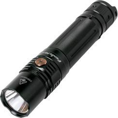 Fenix PD36R lampe de poche LED rechargeable, 1600 lumen