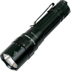 Fenix PD40R V2.0 lampe de poche LED, rechargeable, 3000 lumen