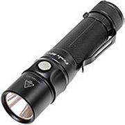Fenix RC11 Oplaadbare ledzaklamp, zwart