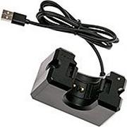 Fenix RC20 Laadunit, USB-aansluiting