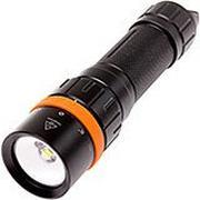 Fenix SD11 Diving LED Torch