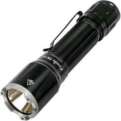 Fenix TK16 V2.0 taktische Taschenlampe, 3100 Lumen