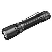Fenix TK20R lampe de poche tactique LED, rechargeable