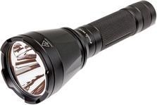 Fenix TK32 lampe de poche LED