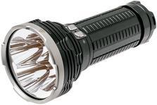 Fenix TK75, Edition 2018, torche LED puissante, 5100 lumen