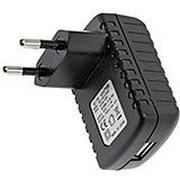 Adaptateur USB Fenix