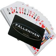 Fällkniven Deck Kartenspiel
