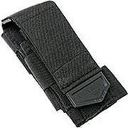 Gerber CustomFit Dual Sheath 31-003259 belt sheath