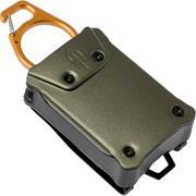 Gerber Defender compact Fishing Tether 30-001432