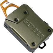 Gerber Defender Large Fishing Tether 30-001434
