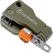 Gerber Freehander Line Management Tool 30-001436