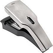 GEFU Tari slicer, 13420