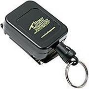 Gear Keeper High-Force Key retractor, RT4-5852