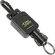 Gear Keeper Small Scuba Flashlight retractor, RT4-5972