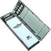 Minosharp whetstone kit combi (220/1000)