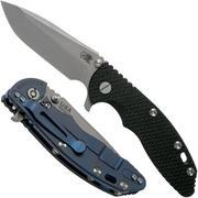 Rick Hinderer XM-18 3.5