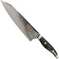 Kai Shun Nagare chef's knife 20 cm, NDC-0706