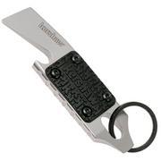 Kershaw PT1 8800 Pry Tool 1 llavero herramienta