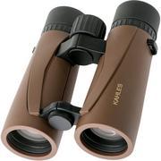 Kahles Helia 10x42 prismáticos