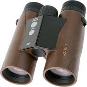 Kahles Helia RF 8x42 prismáticos