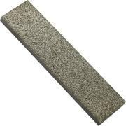 "KME Gold Series diamond-coated sharpening stone ""The Beast"" extreme coarse, grain size 50"