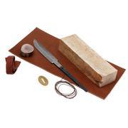 Karesuando Knive kit 95 (Knivsats) 3526